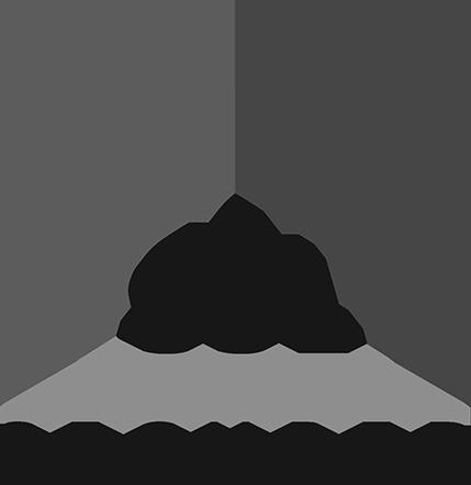 SOLCOM arbeitet mit sicheren SSL-Verbindungen.