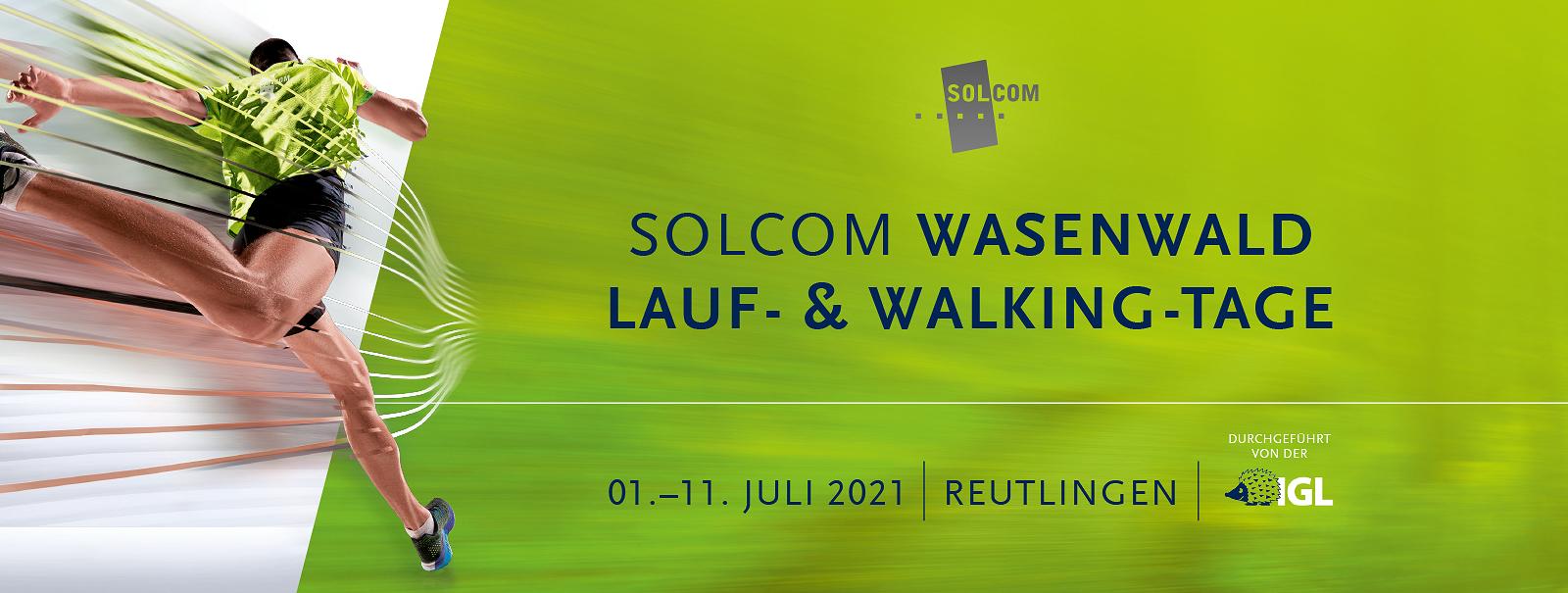 Einsteigen bei SOLCOM | Arbeiten bei SOLCOM
