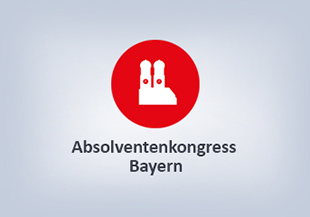 Absolventenkongress Bayern