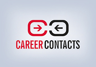 Career Contacts