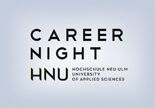 Career Night 2016